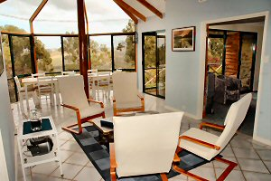 Ascot Holiday House - Perisher Accommodation