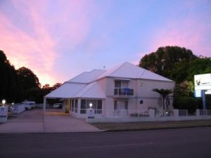 Admiral Nelson Motor Inn - Perisher Accommodation
