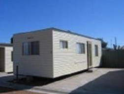 Wellington Valley Caravan Park - Perisher Accommodation