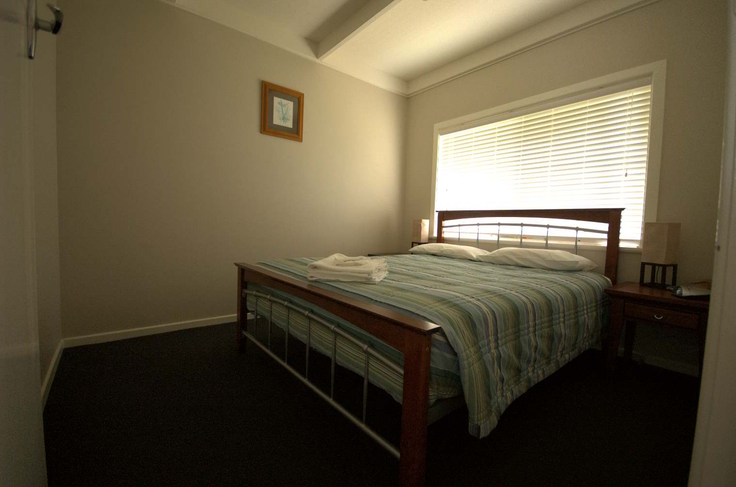 City Centre Apartments - Perisher Accommodation