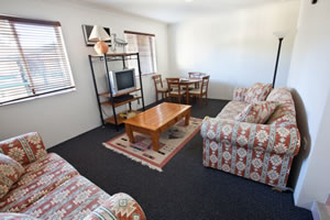 Key Lodge Motel - Perisher Accommodation