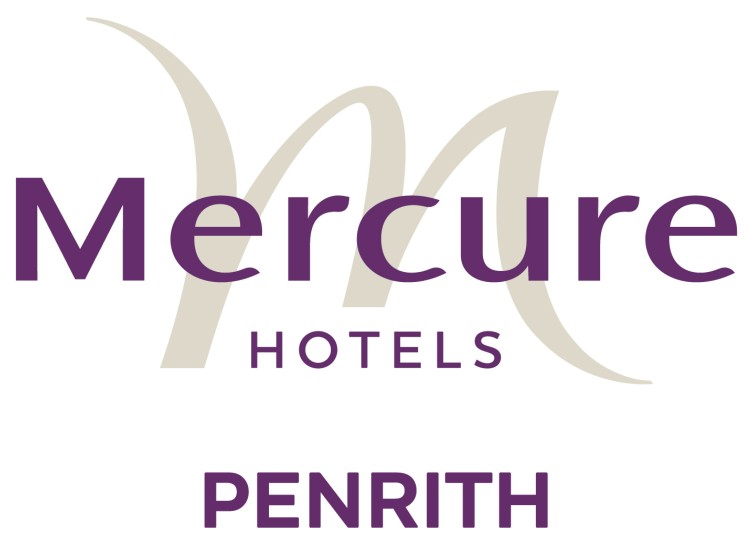 Mercure Penrith - Perisher Accommodation