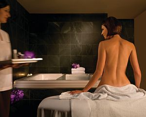 Four Seasons Hotel Sydney Spa - Perisher Accommodation