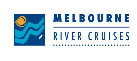 Melbourne River Cruises - Perisher Accommodation