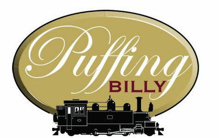 Puffing Billy - Perisher Accommodation