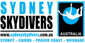 Sydney Skydivers - Perisher Accommodation
