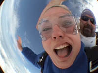 Simply Skydive - Perisher Accommodation