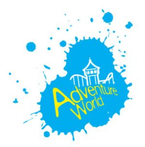 Adventure World - Perisher Accommodation