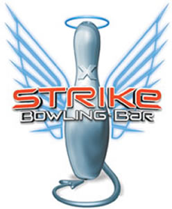 Strike Bowling Bar - CBD - Perisher Accommodation