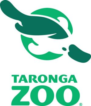 Taronga Zoo - Perisher Accommodation