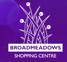 Broadmeadows Town Centre - Perisher Accommodation