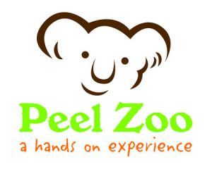 Peel Zoo - Perisher Accommodation