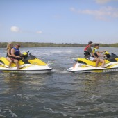 GC Jet Ski Tours - Perisher Accommodation