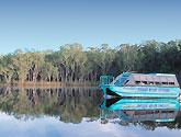 Noosa Everglades Discovery - Perisher Accommodation