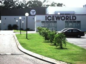 Iceworld Acacia Ridge - Perisher Accommodation