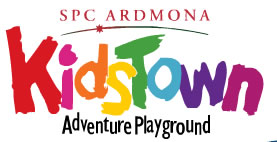 Ardmona KidsTown - Perisher Accommodation