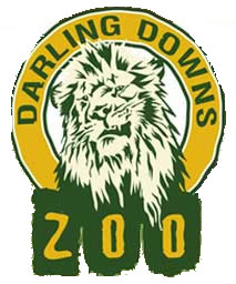 Darling Downs Zoo - Perisher Accommodation