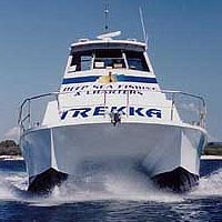 Sunshine Coast Fishing Charters - Perisher Accommodation