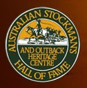 Australian Stockman's Hall of Fame - Perisher Accommodation
