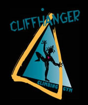Cliffhanger Climbing Gym - Perisher Accommodation