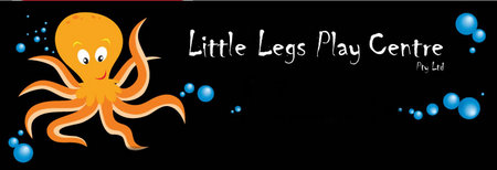 Little Legs Play Centre - Perisher Accommodation