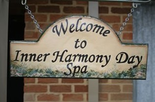Inner Harmony Day Spa  Beauty Retreat - Perisher Accommodation