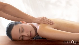 Aroma Beauty Therapy Clinic - Perisher Accommodation