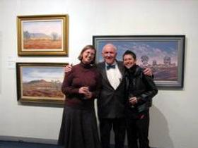 Port Pirie Regional Art Gallery - Perisher Accommodation