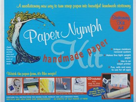 Paper Nymph - Perisher Accommodation