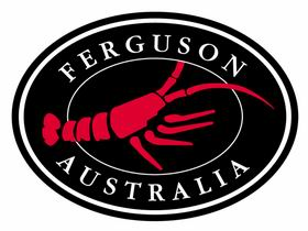 Ferguson Australia Pty Ltd - Perisher Accommodation