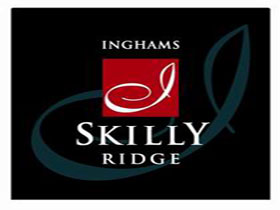 Inghams Skilly Ridge - Perisher Accommodation