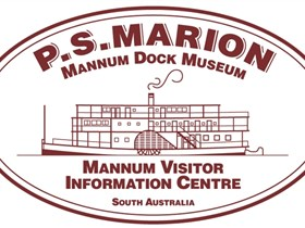Mannum Dock Museum Of River History - Perisher Accommodation