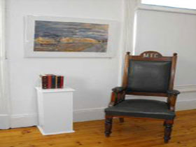 Moonta Gallery of the Arts - Perisher Accommodation