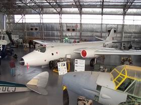 South Australian Aviation Museum Incorporated - Perisher Accommodation