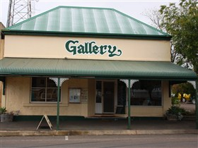 Kangaroo Island Gallery - Perisher Accommodation