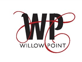 Willow Point Wines - Perisher Accommodation