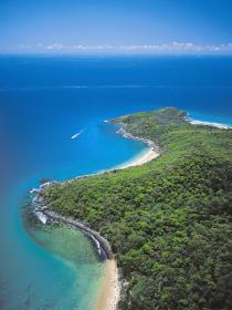 Noosa National Park - Perisher Accommodation