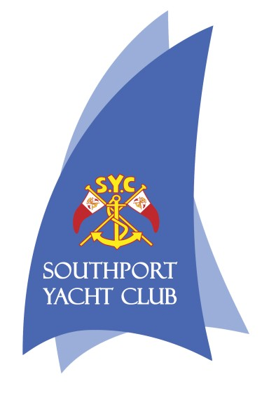 Southport Yacht Club Incorporated - Perisher Accommodation