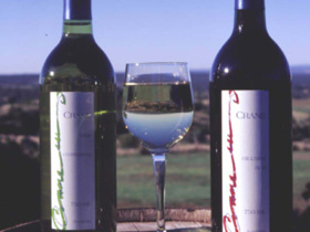 Crane Wines - Perisher Accommodation