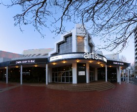 Illawarra Performing Arts Centre - Perisher Accommodation