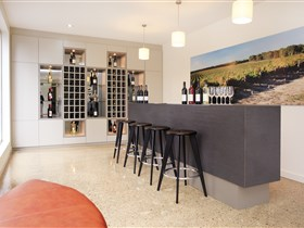 Tidswell Wines Cellar Door - Perisher Accommodation
