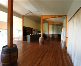 Zappa Wines - Perisher Accommodation