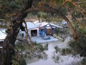 Pyramids Road Wines - Perisher Accommodation
