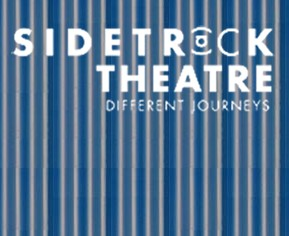 Sidetrack Theatre - Perisher Accommodation