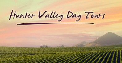 Hunter Valley Day Tours - Perisher Accommodation