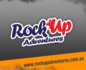Rock Up Adventures - Perisher Accommodation