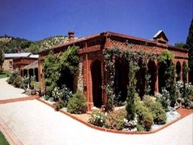 Beaumont House - Perisher Accommodation
