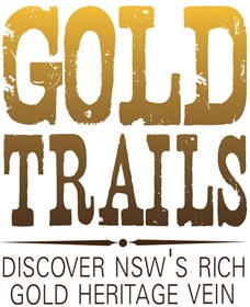 Gold Trails - Perisher Accommodation