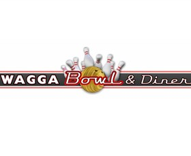 Wagga Bowl and Diner - Perisher Accommodation