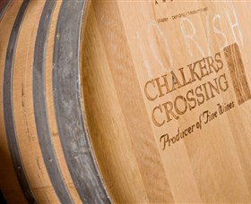 Chalkers Crossing Winery - Perisher Accommodation